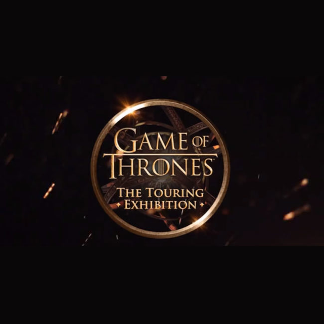 game-of-thrones-the-touring-exhibition